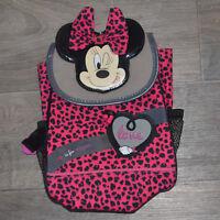 Sac à dos Minnie Disney