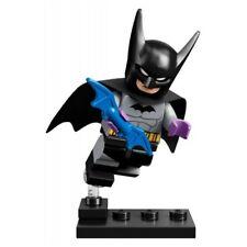 LEGO BATMAN MOVIE cartes nº 37-Cyborg