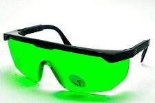 405nm 445nm 450nm Laser Eye Protection Goggles/Glasses for Blue Lazer Diode