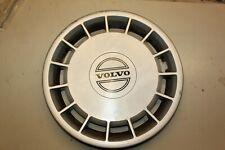 Volvo 240 wheel cover hubcap