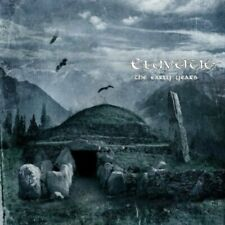 Eluveitie - The Early Years (NEW 2CD)