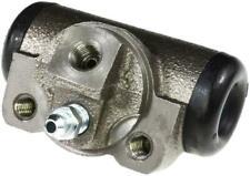 Drum Brake Wheel Cylinder Fits Chevy Bel Air & Cadillac DeVille 33469