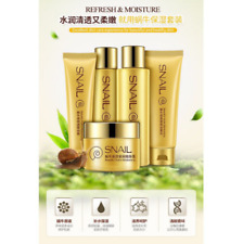 Images Snail Essence Pigmentation Corrector Skin Care Set