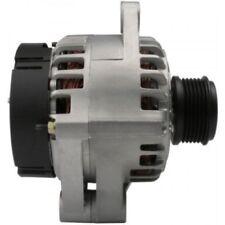Lichtmaschine OPEL Astra H Vectra C 1.9 CDTi Signum Zafira 105A 1022118640 Denso