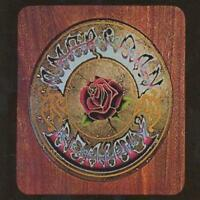 Grateful Dead : American Beauty: Remastered and Expanded CD (2003) ***NEW***
