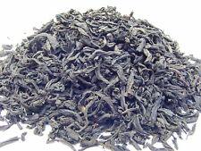 100g Tarry Lapsang Souchong, schwarzer Rauchtee China