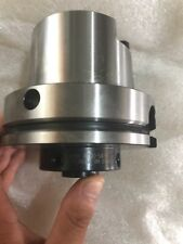 1pc NEW RENISHAW OMP60 RMP60 special HSK shank SHIP EXPRESS #P356 YL