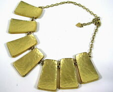 COLLIER DOLCE VITA ANCIEN COLLECTION