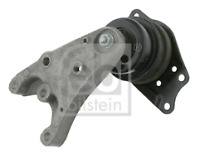 Engine Mounting Mount Bearing Gearbox 23878 FEBI BILSTEIN HIGH QUALITY