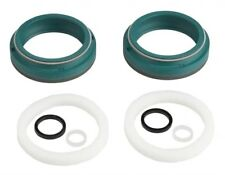 SKF 36 mm FOX Fork Seals-faible frottement mountain bike suspension VTT Flotteur 36