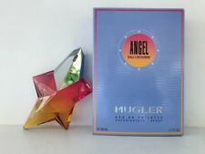 Angel Eau Croisiere THIERRY MUGLER  1.7 oz 50 ML Eau De Toilette Spray Sealed