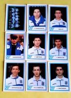 COUPE DU MONDE 1994 WORLD CUP 94 - GREECE