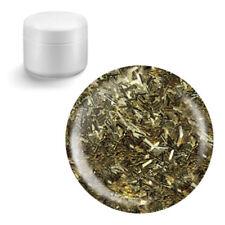 Smalti semipermanenti e prodotti gel per manicure e pedicure glitter oro