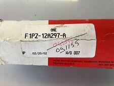 92 93 94 95 E150 F150 F250 THUNDERBIRD ELECTONIC CONTROL MODULE ECM F1PZ12A297A
