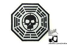 ill Gear eXtInCt oCtAgOn mOnStEr sKuLl  Patch  old school
