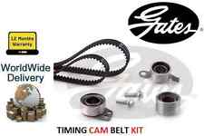 FOR ROVER MG ZR ZS 2.0TD DIESEL 2001-> TIMING CAM BELT KIT EO QUALITY