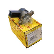 BOSCH COMMON RAIL PRESSURE REGULATOR DRV MERCEDES BENZ 0281002241 / 0281 002 241