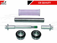 FOR MERCEDES A CLASS 98-04 REAR SUSPENSION CONTROL TRAILING ARM FULL REPAIR KIT
