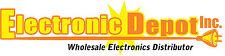 50R02-24AC-SCO SIGMA RELAY 50/60 HZ 10A 28VDC/120VAC  R02-11A10-24  50R024ACSCO