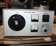 Variac Maxwell HV Capacitor bank switchable 12 -150 Mfd 2.5KV 30009 30004 34012
