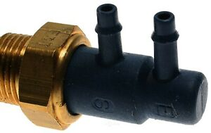 Ported Vacuum Switch ACDelco Pro 212-631