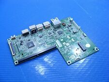 "HP Slate AIO 21.5"" 21 Pro Original I/O Output USB HDMI Ethernet Board GLP*"