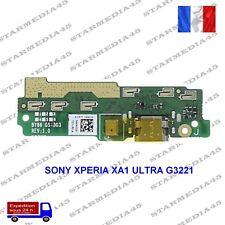 CARTE NAPPE CONNECTEUR DE CHARGE + MICRO SONY XPERIA XA1 ULTRA G3221 (32D)