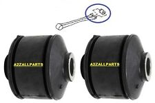FOR SUBARU IMPREZA 98 99 2000 01 02 03 04 05 06 REAR LATERAL ARM ROD BACK BUSH