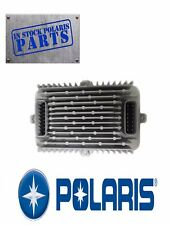 2005-2006 Polaris Ranger XP 700 4x4 ECM OEM Electronic Control Module - In Stock