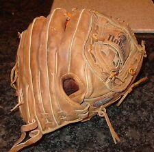 New listing Vintage Nokoma baseball fielder's glove mitt AMG-100 American  excellent 12