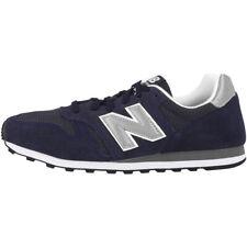4fd11cd552 New Balance ML 373 Schuhe ML373 Herren Retro Low Cut Sneaker Freizeit  Turnschuhe