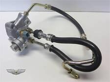 Discovery 2 & Defender New Genuine 2.5 TD5 Fuel Pressure Regulator LR016318
