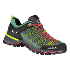 Salewa Womens Mountain Trainer Lite GTX