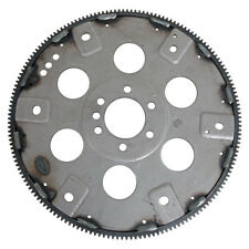 Pioneer Flexplate FRA-104; 168 Tooth Steel for 1970-1980 Chevy 400 SBC