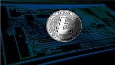ANTMINER L3 Rental Scrypt CLOUD Mining Contract LTC Hashing 30Day LiteCoin Month