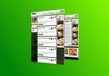 +1150 Pets Articles WordPress Blog ✓ Established ✓ Profitable ✓ Professional