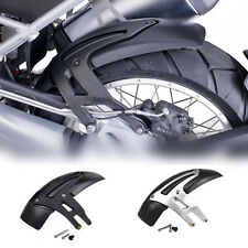 Motorcycle Rear Wheel Hugger Fender Matt For BMW R1200GS LC/Adv 2013-2017