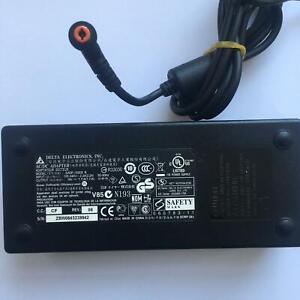 135W Charger for Acer Aspire VN7-591, M52391, 19V 7.1A 5.5*2.5 Tip