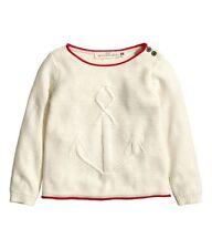 H&M Pullover für Baby Mädchen