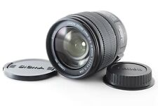 Canon EF-S 15-85mm F/3.5-5.6 IS USM Zoom Lens From Japan Near Mint Tested #7424