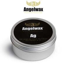 Angel Wax Angelwax Ag 150ml
