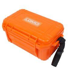 Drybox 19 Midi Orange