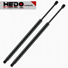 New listing Pair For 98-05 Audi A6 Rs6 Vw Passat V6 Front Hood Lift Supports Shock Struts 2x