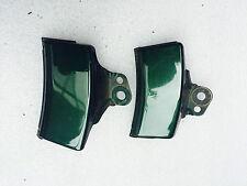 Toyota MR2 Roadster-Hardtop plaques d'obturation-Vert foncé