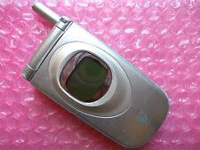 Telefono Cellulare SAMSUNG S100  INTROVABILE COLLEZIONE