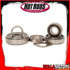 TBK0057 KIT ROULEMENTS DE BOÎTE DE VITESSES HOT RODS Arctic Cat DVX 400 2005-