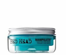 Tigi Bed Head Manipulator Cream Crema Modellante per Capelli 60 ml