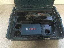 BOSCH GOP 10.8 V-LI Multi-Cutter