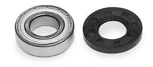 BAKER HIGH TORQUE BEARING KIT 189-56 DRIVE PRIMARY DRIVE