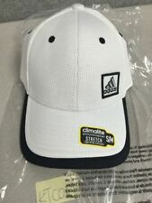 d531b0eaeeefb adidas Stretch Fit Hats for Men for sale